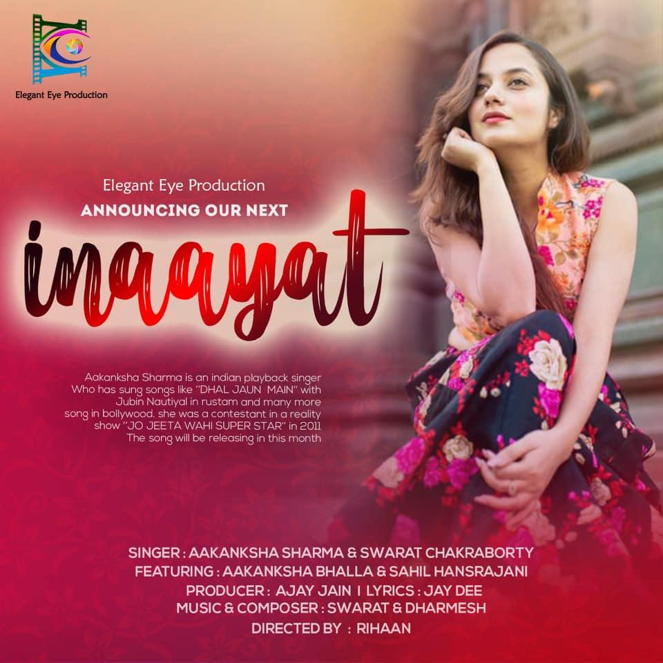 INAAYAT 3